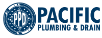 Expert Plumbing Services in Vancouver WA and Portland OR
